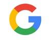 Lehet, hogy a Google beszáll a játékiparba?