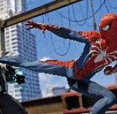 Marvel's Spider-Man – A főgonoszoknak nagyobb szerepet szántak