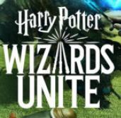 Megérkezett a Harry Potter: Wizards Unite legújabb kedvcsinálója