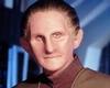 Meghalt René Auberjonois, a Star Trek: Deep Space Nine Odója