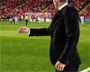 Megjelent a Football Manager 2019, itt a demó