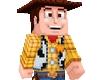 Minecraft – A Toy Story-val bővült ki