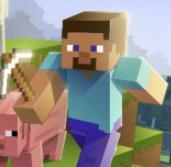 Minecraft: eltávolították az alkotóra utaló szövegeket