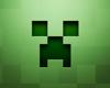 Minecraft: Véget ér a támogatás a régi konzolokon