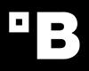 Mit várunk az E3 2018-tól - Bethesda