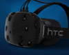 Nagyobb felbontású VR-headsetet mutathat be a HTC