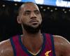 NBA 2K18 - Kosarazz a lakóházak között!