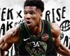 NBA 2K19 – világsztárokkal erősít sztori