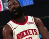 NBA 2K20: Augusztusban jön a demó, szeptemberben a premier