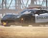 Need for Speed Payback – Az Origin Access tagok már kipróbálhatják