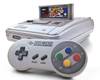 Nem készül több NES és SNES Classic