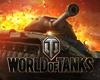 Nem lesz World of Tanks 2