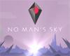 No Man's Sky: Beyond - Közel a megjelenés, jön a VR támogatás
