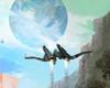 No Man's Sky – Megjelenik Xbox One-ra