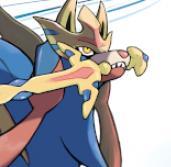 Novemberben érkezik a Pokémon Shield & Sword