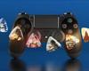 Offline móddal bővülhet a PlayStation Now