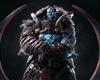 Offline Quake Champions selejtezővel vár a MondoCon/PC Guru Show