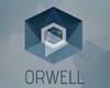 Orwell – ingyen játék hétvégére
