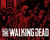 Overkill's The Walking Dead – A Starbreeze CEO-ja lemondott miatta