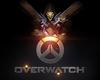 Overwatch: Egész jövő héten ingyenesen játszható