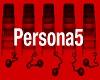 Persona 5 - Túl a kétmillión