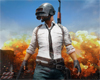 PlayerUnknown's Battlegrounds – Chris streamel