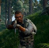 Playerunknown's Battlegrounds – Jelentkezz a harmadik pálya bétájára