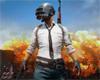 Playerunknown's Battlegrounds: jön a térképválasztás