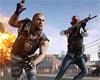 Playerunknown's Battlegrounds – Megjöttek a rangok