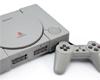 Playstation Classic fejlesztését fontolgatja a Sony