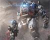 [PS Plus ajánló] Titanfall 2 – Elfeledett gyöngyszem