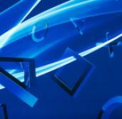 PSN: a Sony ban helyett lecseréli a vulgáris felhasználóneveket