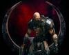 Quake Champions – A Stroggok már spájzban vannak