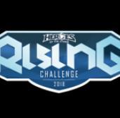Quake Champions bajnoksággal vár az őszi MondoCon/ PC Guru Show