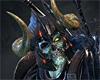 Quake Champions – bemutatkozik a Death Knight