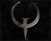 Quake Champions – közeleg a téli frissítés