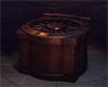 Quake Champions – lootboxok ki, új játékmód be