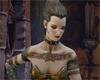Quake Champions – Repkedő testrészekkel érkezik a Gore rendszer