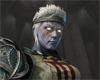 Quake Champions – Új játékmódok érkeznek