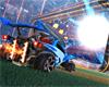 Rocket League – újabb PS4 cross-play jelölt