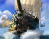 Sea of Thieves – Túl az 5 millió játékoson