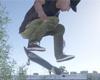 Skater XL: Pár nap múlva érkezik a realisztikus deszkás játék
