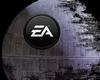 Sokára jön a Respawn Star Wars játéka, a Battlefront 3 is tervasztalon van