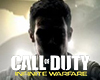 Sosem lesz Call of Duty: Infinite Warfare 2