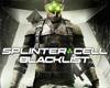 Splinter Cell: Blacklist – Már játszható Xbox One-on is
