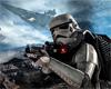 Spoiler veszély miatt késik a Star Wars Battlefront 2 új pályája