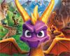 Spyro Reignited Trilogy – Eltolták a megjelenést