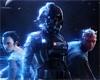 Star Wars Battlefront 2 - Az EA már bánja, hogy nyerőgépet csinált a játékból