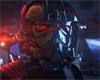 Star Wars Battlefront 2 – Az EA nem követi el még egyszer a hibáit