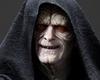 Star Wars Battlefront 2 – Az Uralkodót innét is kidobták